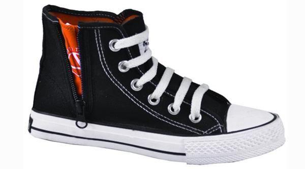 Sepatu Anak Laki-laki 616d301db2