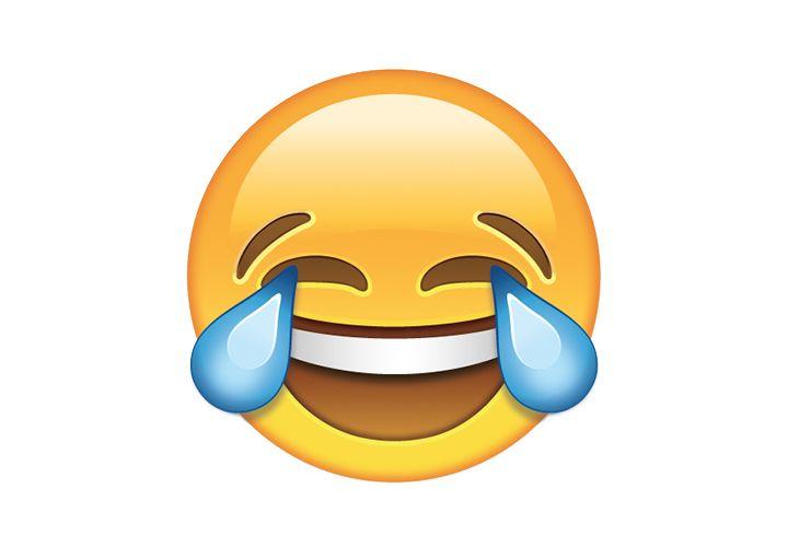 Life Archives Laughing Emoji Crying Emoji What Emoji Are You