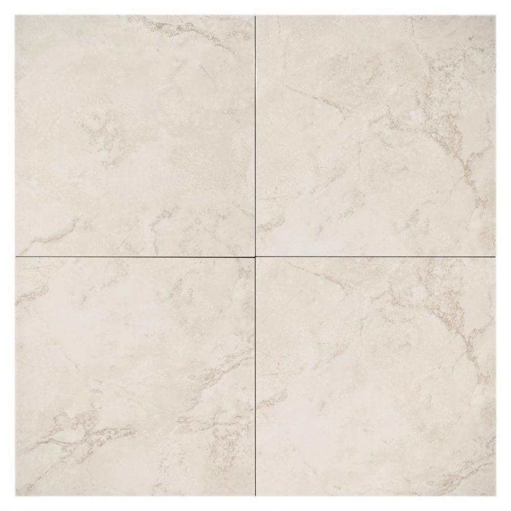 Enigma Miel Ceramic Tile Floor Decor Ceramic Tiles Ceramic Floor Tiles Floor Decor