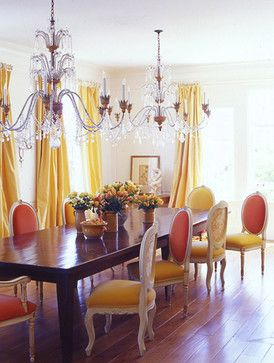 San Francisco Mansion  Dining Room  Stephen Shubel Inc  Home Beauteous Mansion Dining Rooms Design Ideas