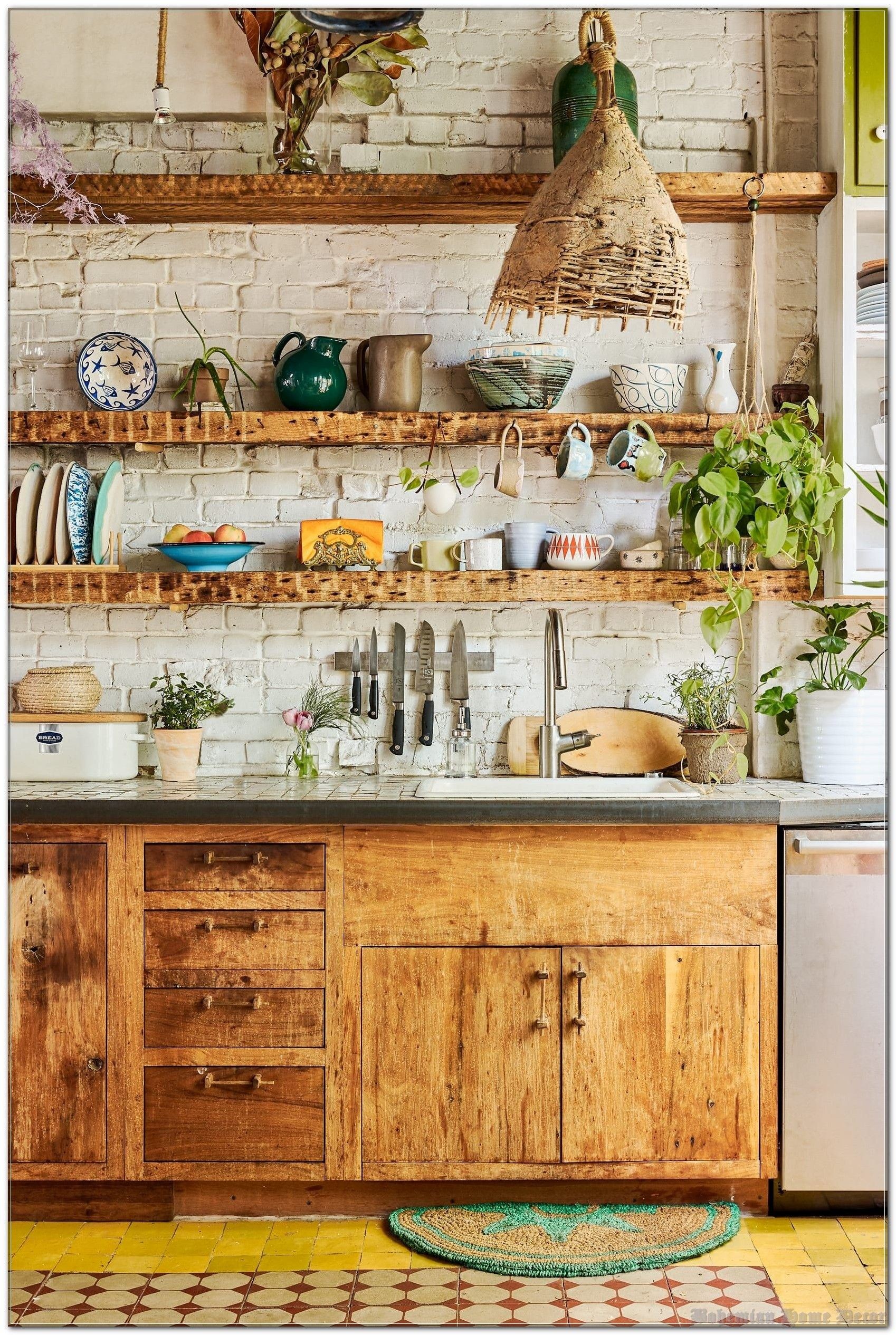 10 Powerful Tips To Help You Bohemian Home Decor Better