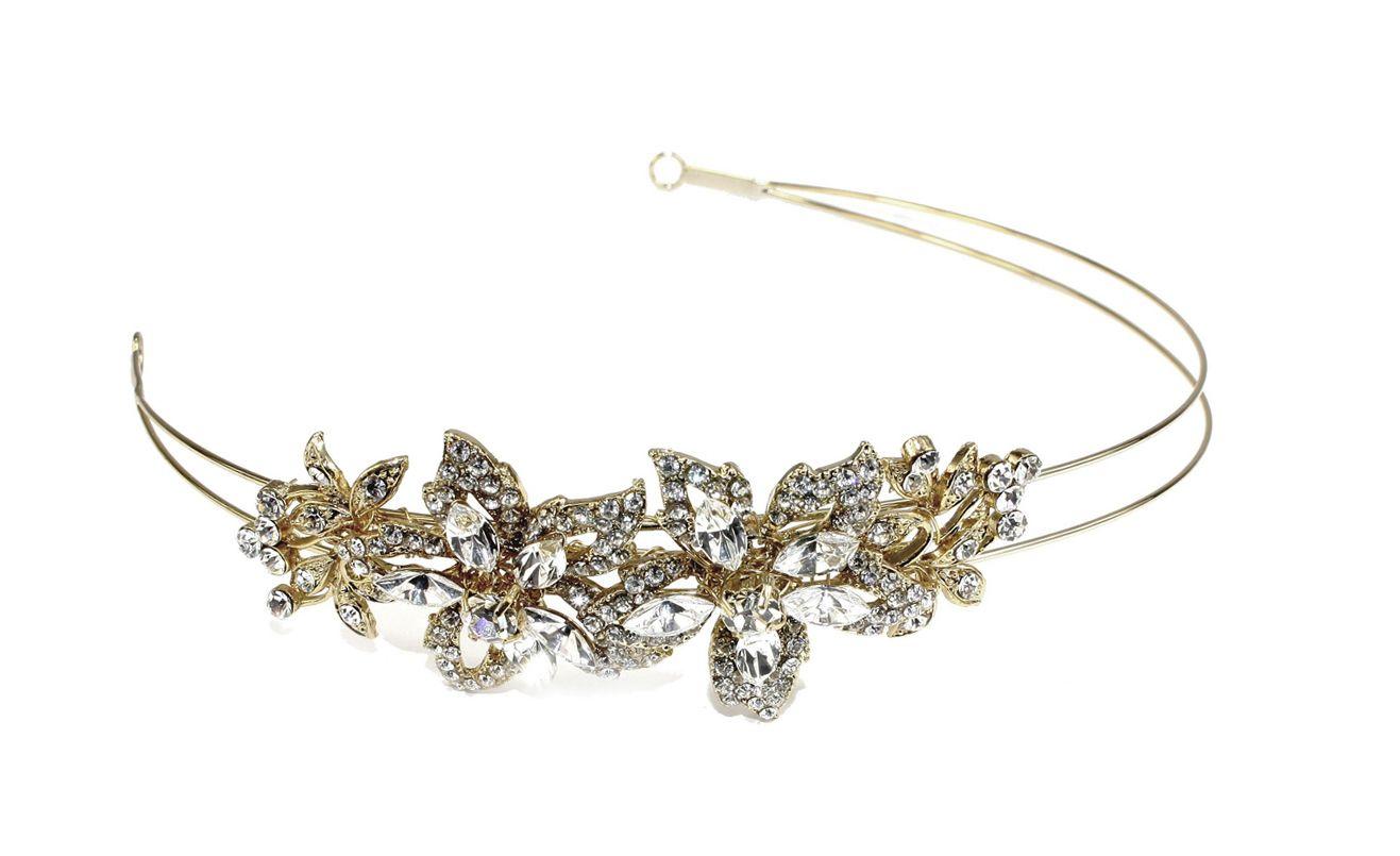 hair pieces, decent prices   my top wedding pins   bridal