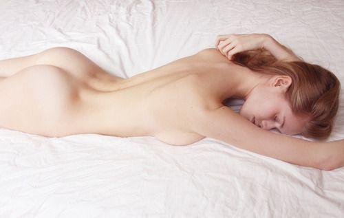 Naked girls twerking xvideos