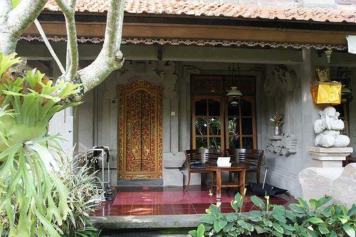 Bali Ubud Artini 2 Hotel