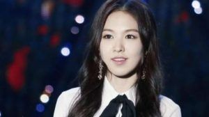 Wendy Red Velvet Korean Celebrities Kpop Profiles Celebrities Eventually, the last 11 selected boys are going to debut as members of wanna one! pinterest