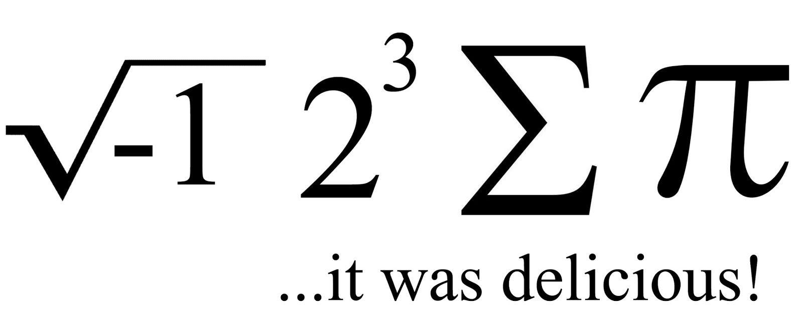 national pi day funny math geek shirt! | mathématiques et en