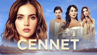 Cennet S01 Hindi Dubbed 720p HDRip   Turkish Drama series (Season 1