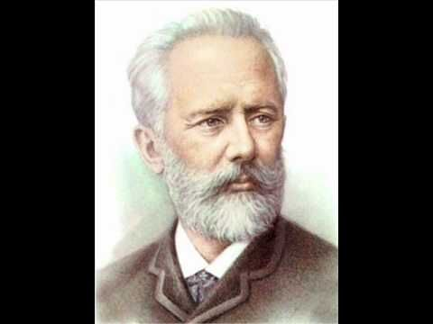 Pyotr Ilyich Tchaikovsky Piano Concerto No 1 In B Flat Minor Op 23 Part 1 Http En Wikipedia Org Wiki Pyotr Classical Music My Favorite Music Folk Music