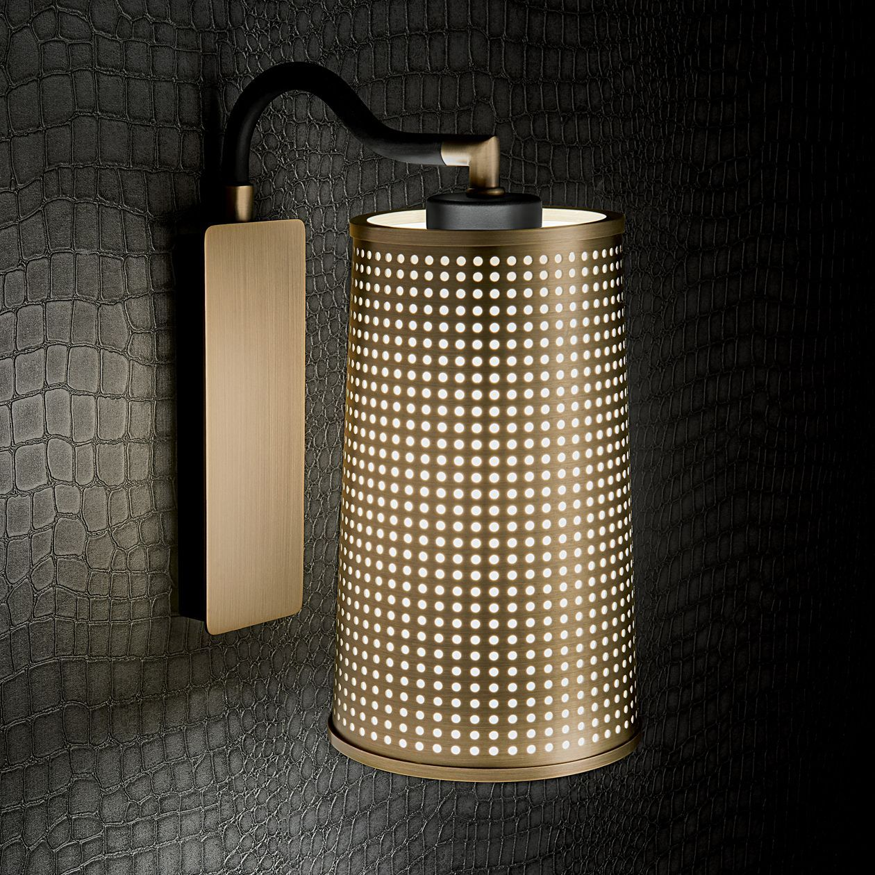Roma Wall Light Rm 9 W1 Chelsom Bedroomlamps Wall Lamp Wall Lights Bedroom Wall Lights Uk
