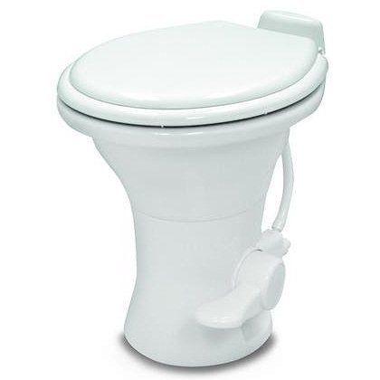 Astonishing Pin By Susan Cooke On Trailer Renovation And Design Toilet Short Links Chair Design For Home Short Linksinfo