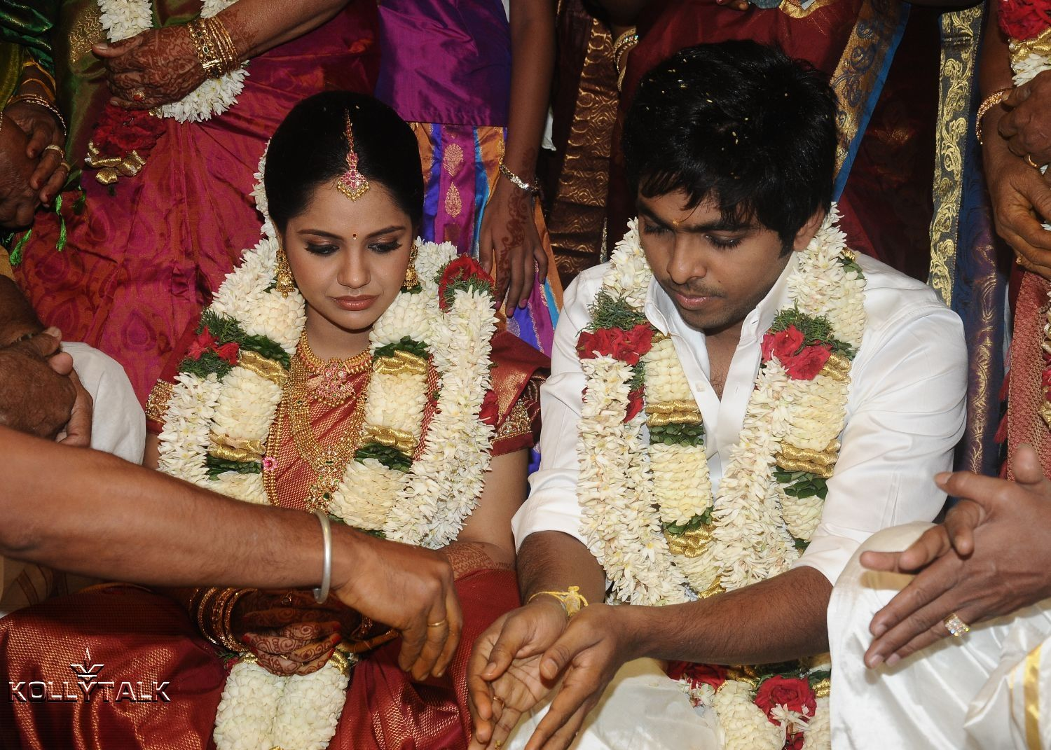 Explore Wedding Songs Pics And More
