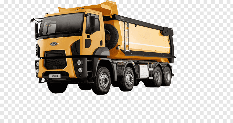 Ford Cargo Thames Trader Ford Transcontinental Construction Trucks Png Nissan Diesel Freight Transport Truck Transport