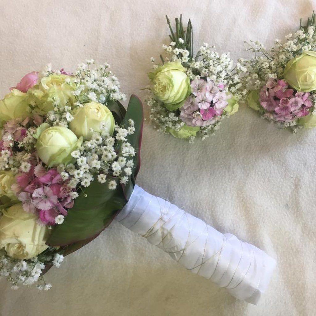 Letztes Wochenende Haben Wir Wieder Mal Ein Brautpaar Glucklich Gemacht Alles Liebe Von Uns Und Alles Erdenklich Gute Fur Die Zukunft Nbsp Nbsp Brautkleidbe