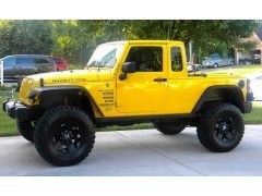 2008 Jeep Wrangler Jk8 Rubicon Truck Just Listed For Sale Over At Sellajeep Com Check It Out Now Http Www Sellajeep C 2008 Jeep Wrangler Jeep Wrangler Jeep