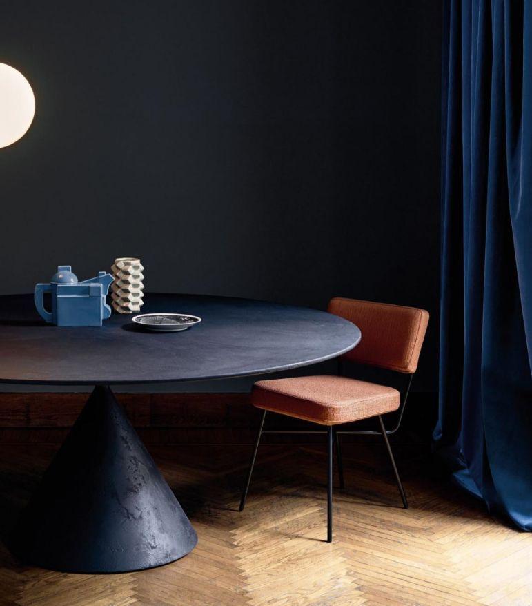 rubelli tissu dameublement pour sige chaise et canap
