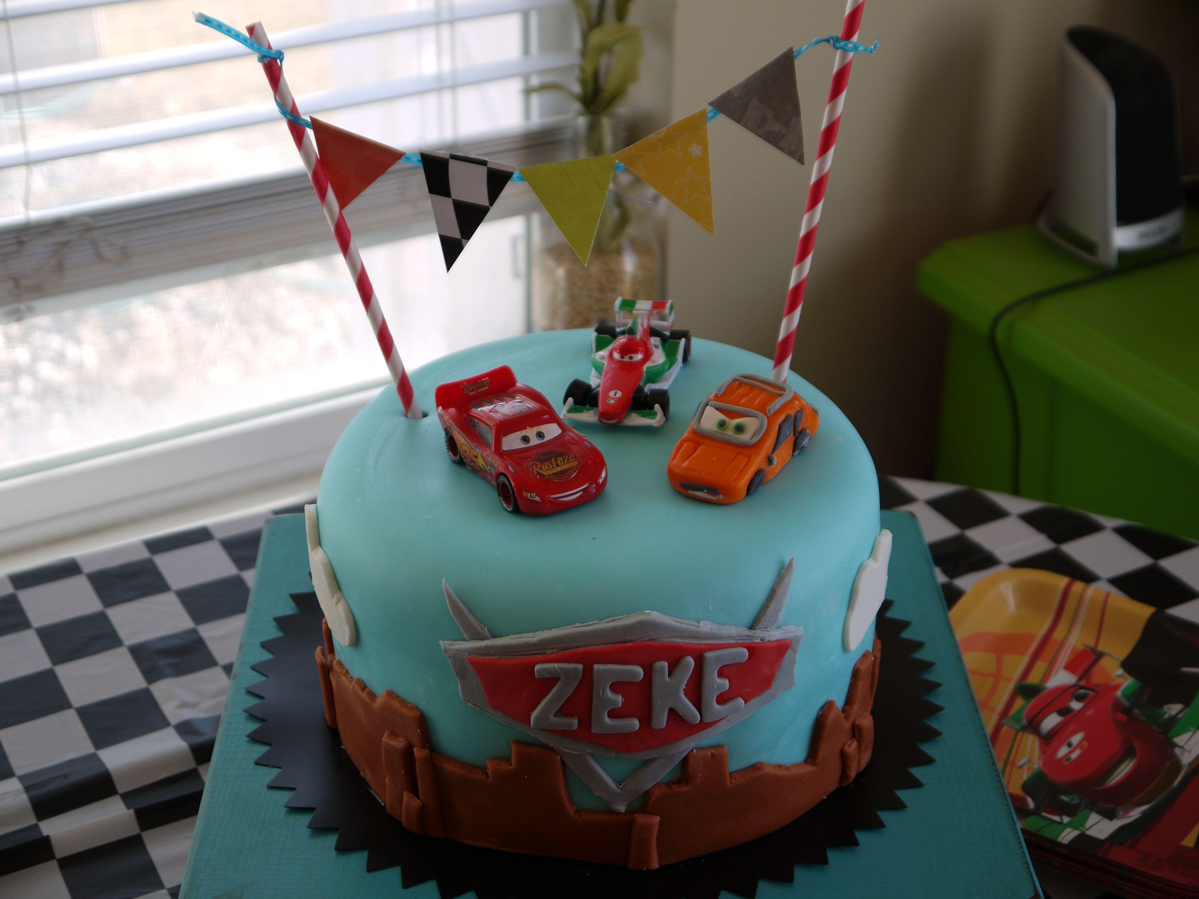 Best 25 Ferrari Ideas On Pinterest: Best 25+ Car Birthday Themes Ideas On Pinterest