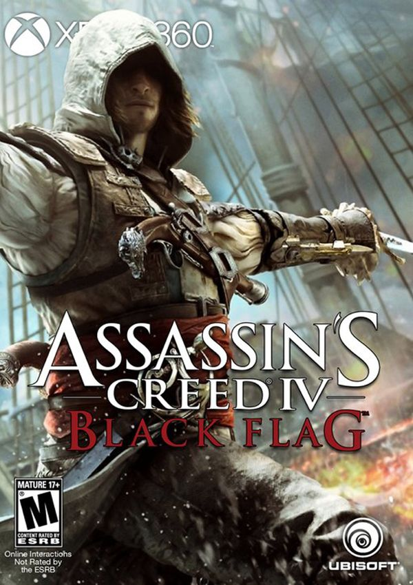 Assassin S Creed Iv Black Flag Free Download Call Of Duty World Game Download Free Free Download