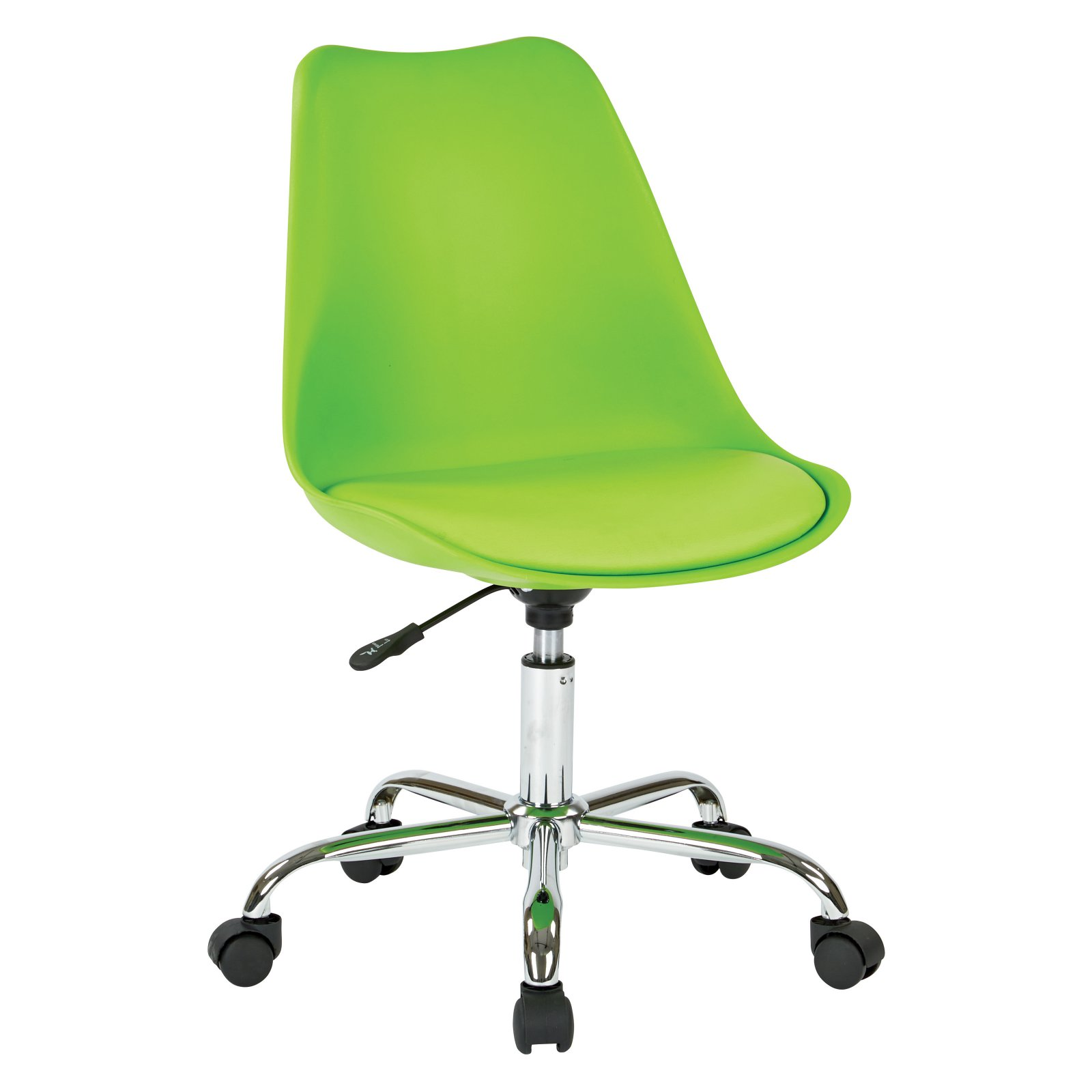 Ave Six Emerson Office Chair Green In 2019