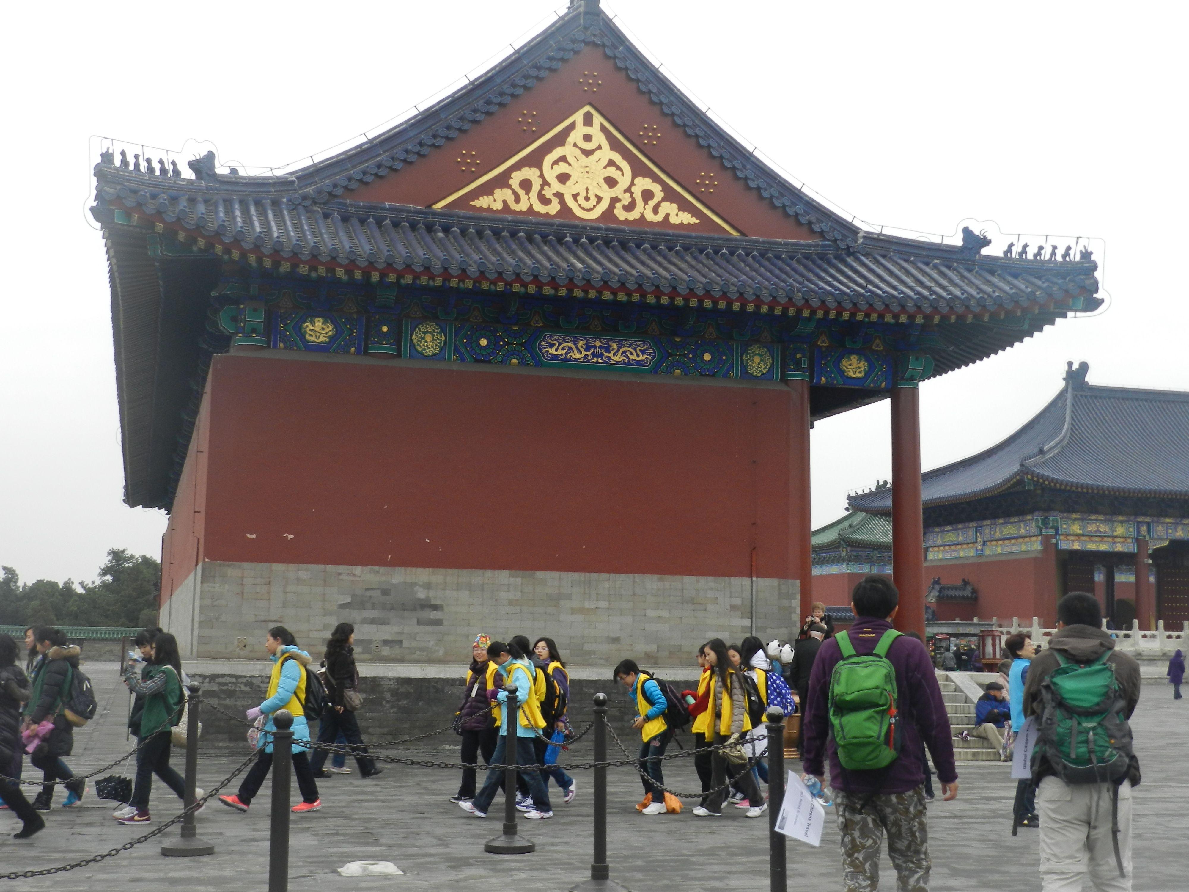 Temple of heaven beijing temple of heaven beijing