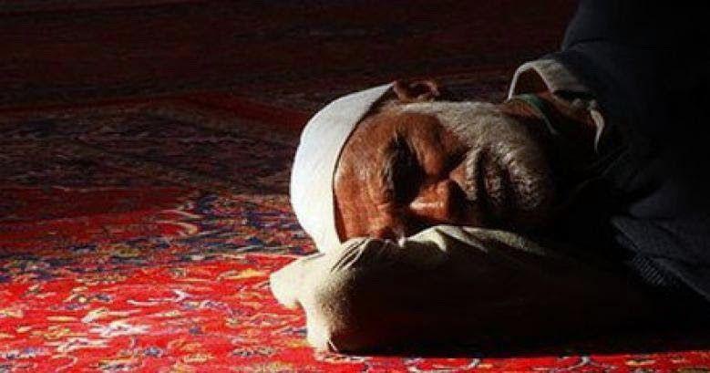 Image result for khwab mein allah ko dekhna