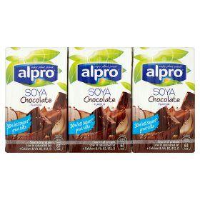 Hexa Favourite X Slimming World Chocolate Shake Vegan