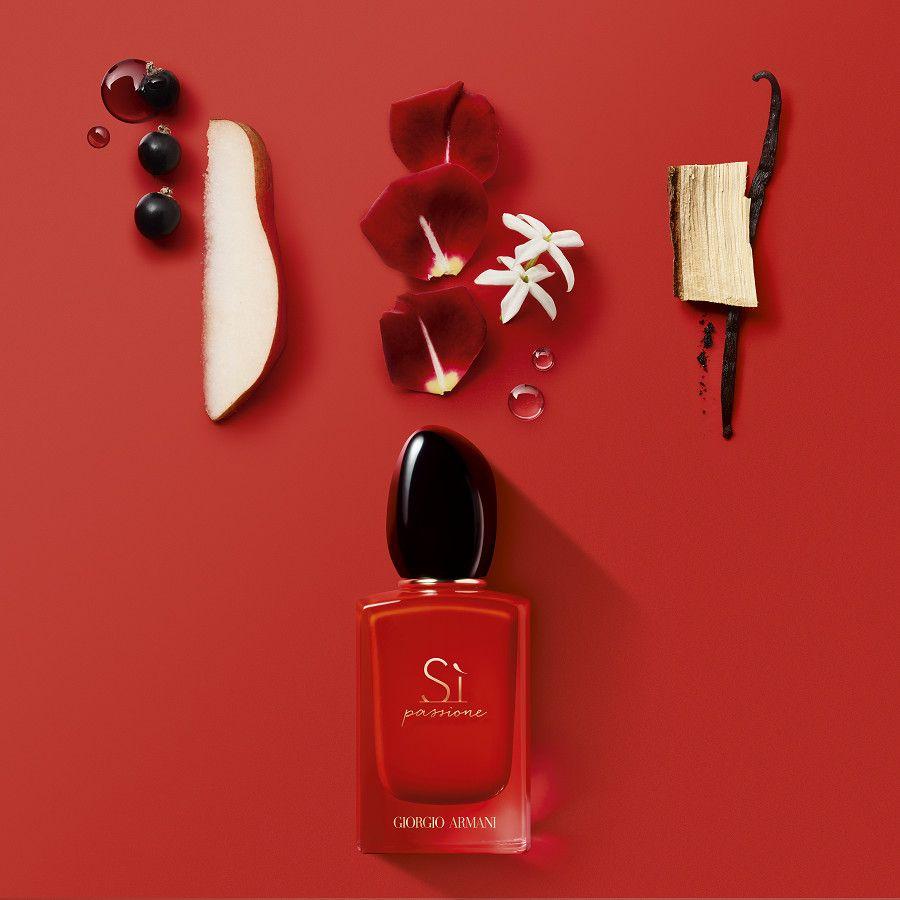 Passione   Perfume armani, Perfume, El mejor perfume