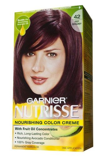 Hair Dye Best Coloring Brands Shades For Summer Hair Color Burgundy Hair Color Burgundy Hair