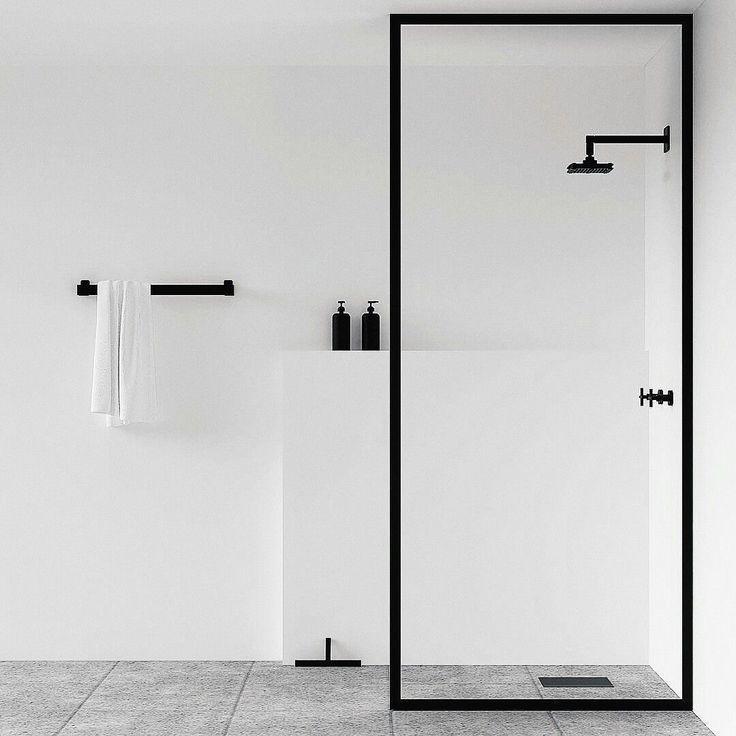 Photo of Venn Home Inspiration Eine Leidenschaft zum Leben – Bathroom 3