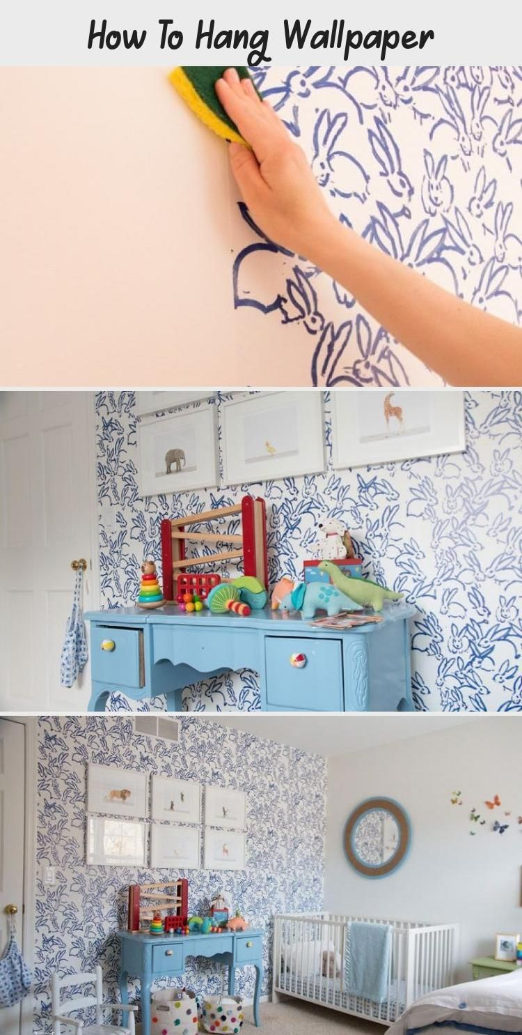 How To Hang Wallpaper Wallpapers How To Hang Wallpaper Bathroom Wallpaper Birds Diy Wallpaper