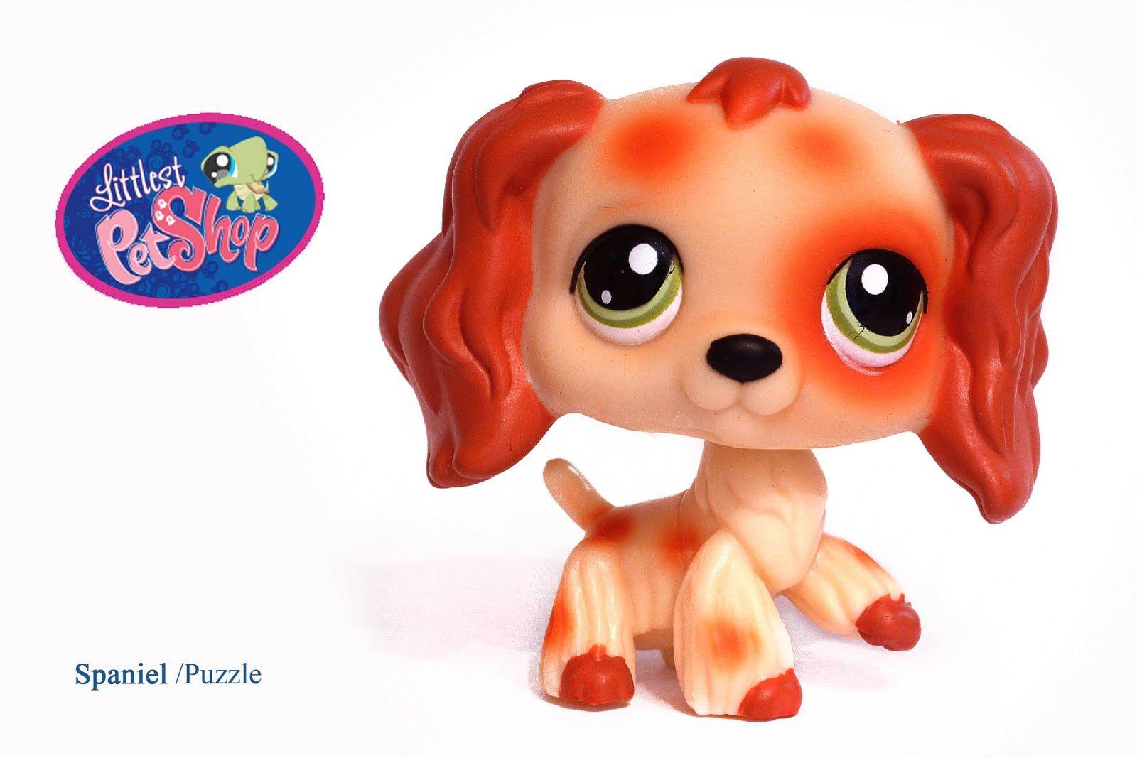 I sooooo want it Lps pets, Lps littlest pet shop, Little