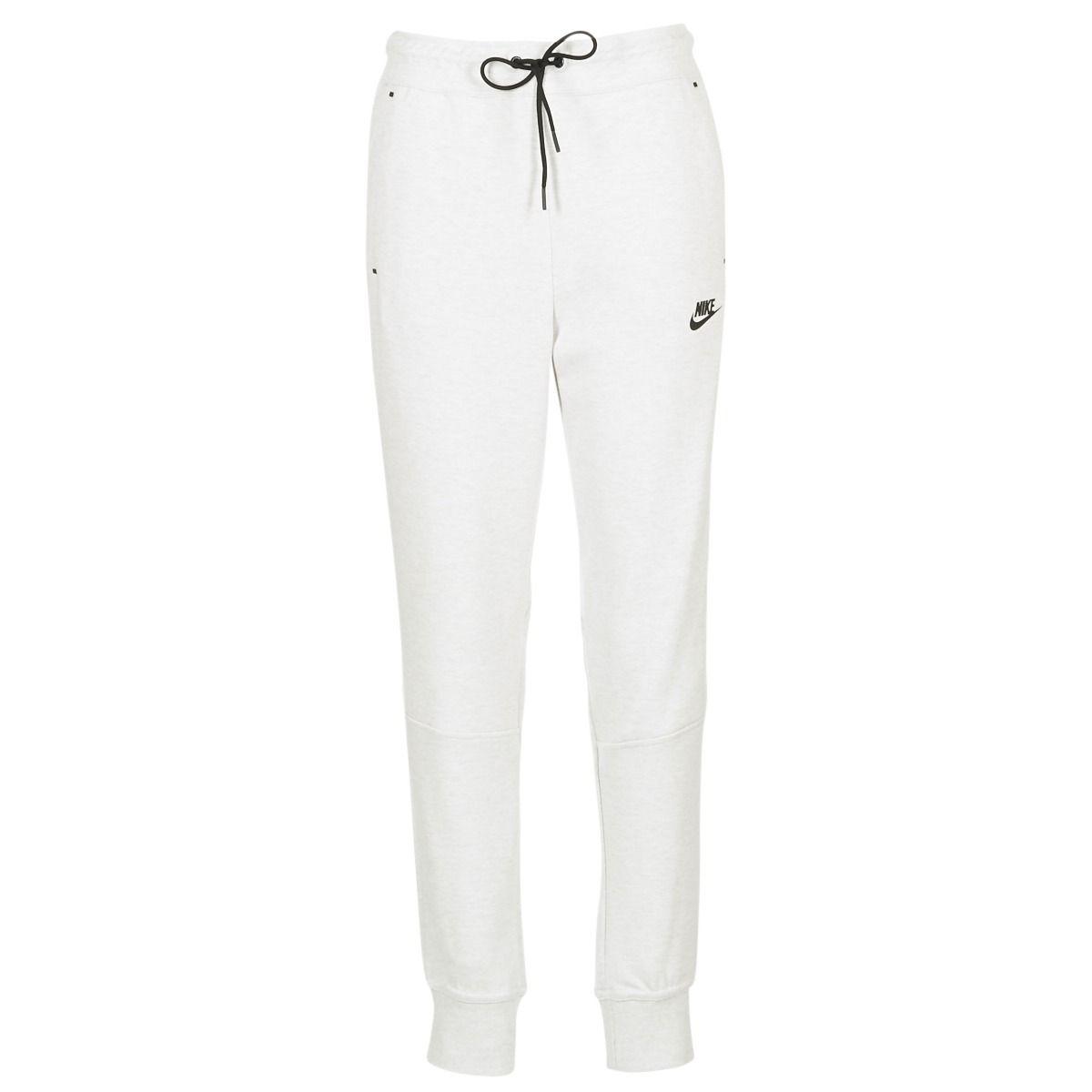 pantaloni della tuta donna nike