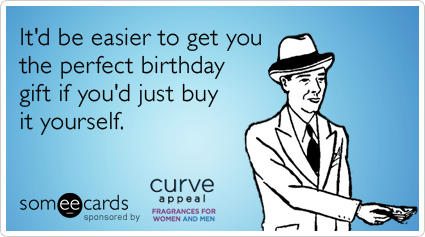 17 Best images about Birthday cards – Funny Birthday E Cards Free
