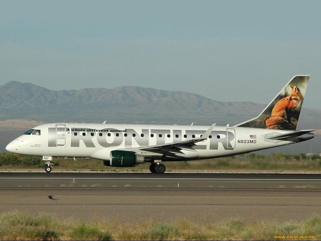 Frontier airlines first class | Passenger jet, Passenger ...