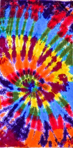 coquita tie dye Pinterest Wallpaper, Trippy and