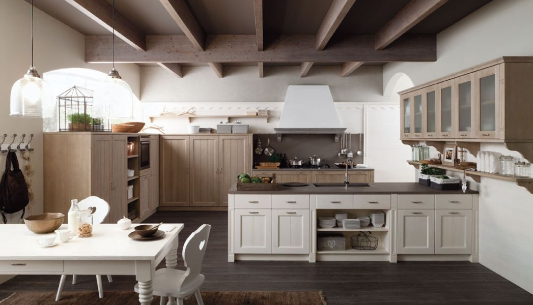 cucina country | All about KITCHENS | Pinterest | Cucina and Kitchens