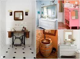 Arredamento Legno Riciclato : Risultati immagini per mobili legno riciclato idee per la casa