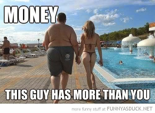 12 Money Jokes You Will Love Funny Pictures Funny News Funny