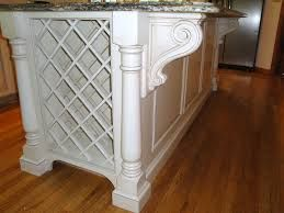 Image result for Wood Appliques For Kitchen Cabinets ...