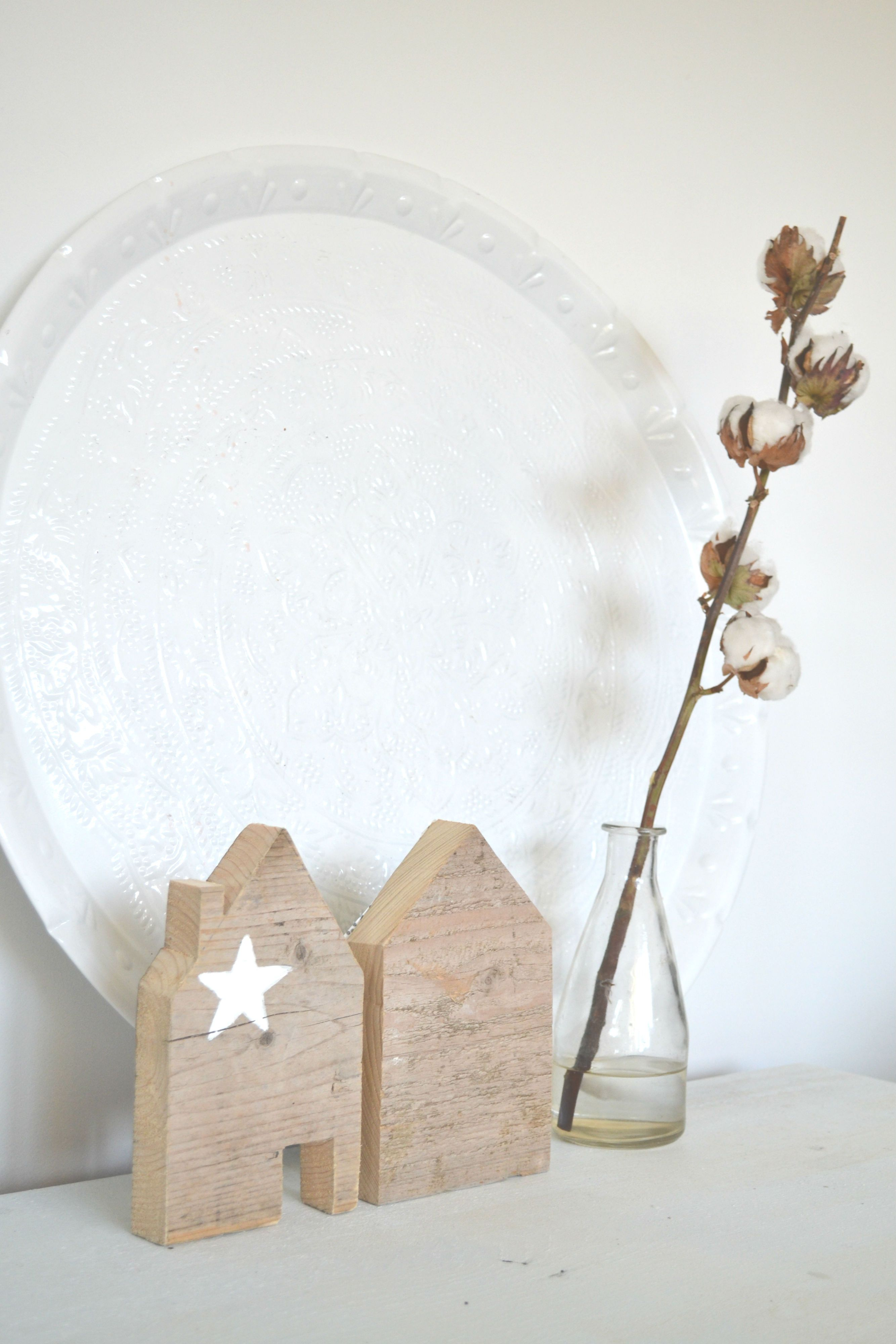 holzh uschen rundweg pinterest holzh uschen holz. Black Bedroom Furniture Sets. Home Design Ideas