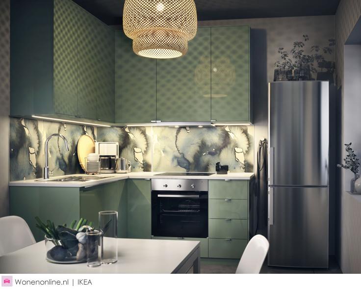 Home Design Keukens : Ikea design keukens design ikea kitchen ikea