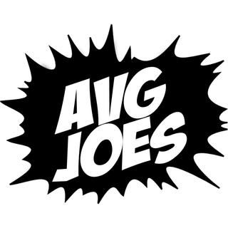 Average Joes E Juice Coupons