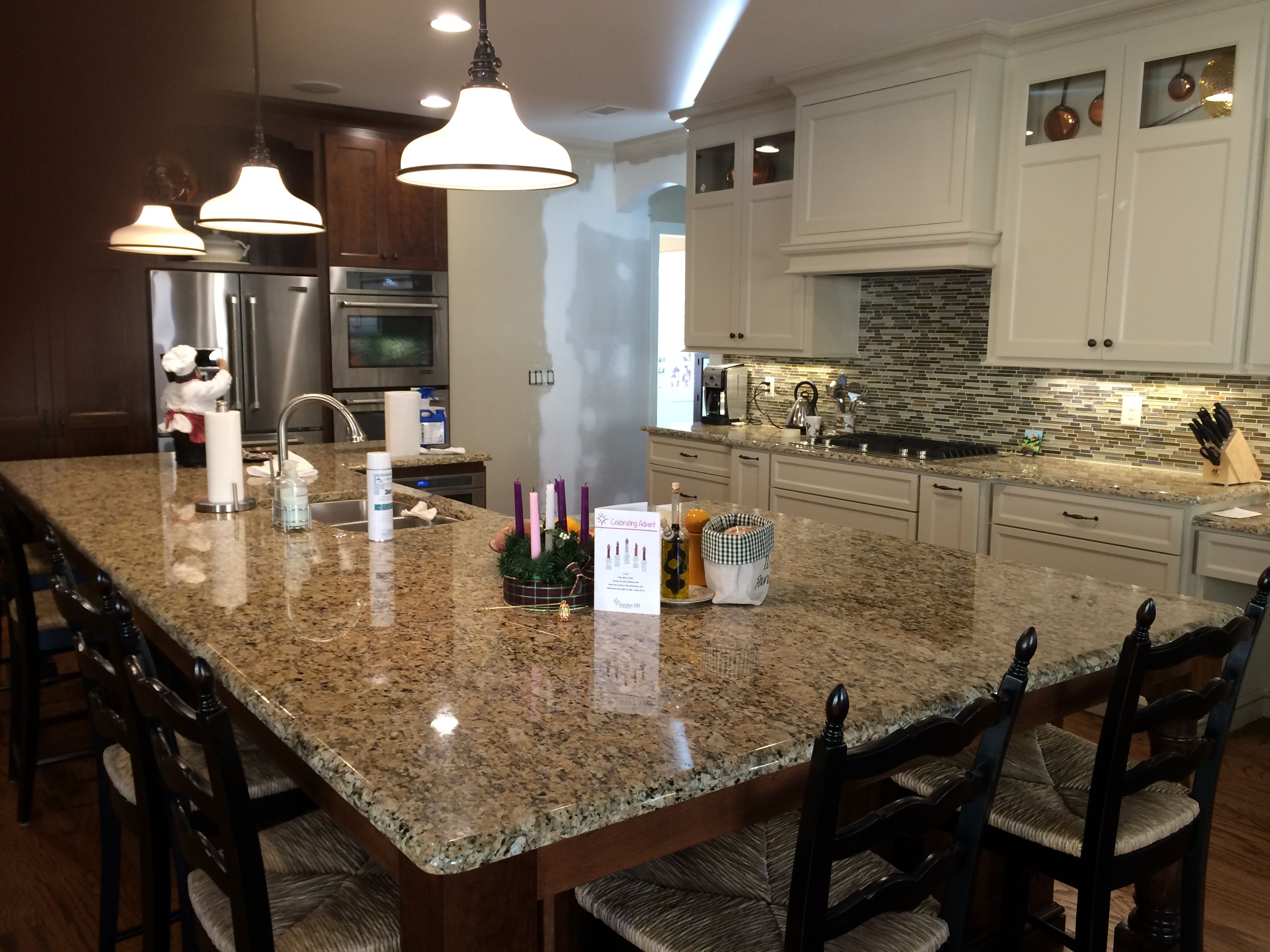 When It Comes To Natural Stone Countertops, AA Marble U0026 Granite Canu0027t Be  Beaten; Our On Site Stone Yard Boasts Over 1800 Slabs Of Granite, Marble,  Quartz, ...