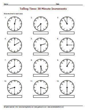 worksheet. Time Worksheets For Grade 1. Grass Fedjp Worksheet ...