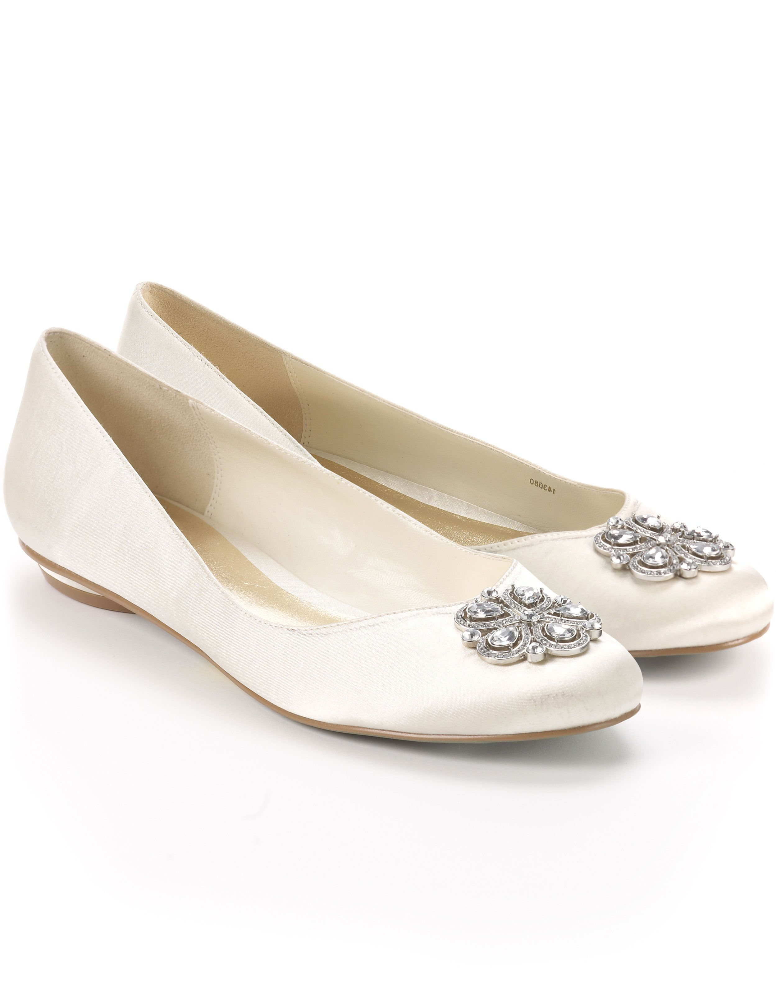 6b9a40186db amazing designer flat shoes