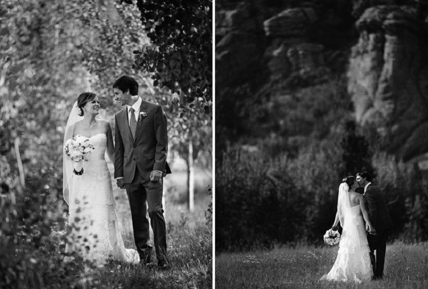 Avenia Bridal   Modest Wedding Dresses in Utah   happily ever after ...