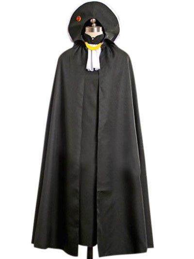 Holy Roman Empire Cosplay Costume Axis Powers Hetalia【Special Sale】