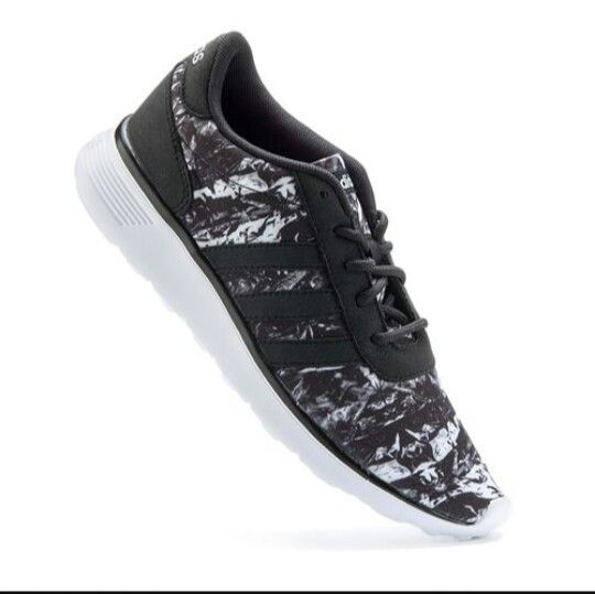 They come in so many designs   Womens athletic shoes ...