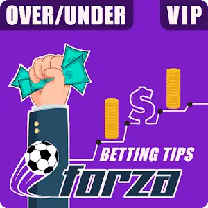 Download forzza bet