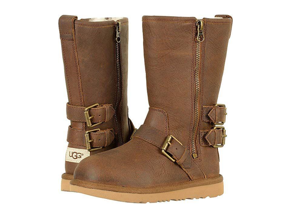 UGG Toddler Girls' Shoes | Dillard's