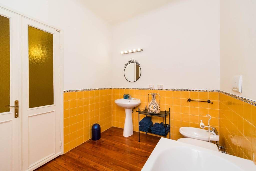 La Palma Across From The Sea + Concierge Appartamenti in